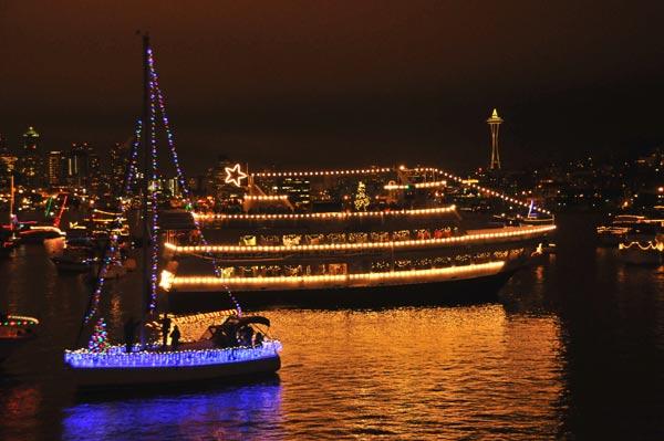 Portolan Online News For Northwest Seaport Maritime Heritage Center Page 3